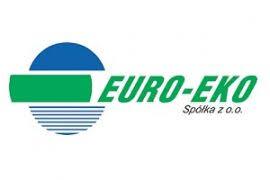 Obrazek posiada pusty atrybut alt; plik o nazwie EURO-EKO-3.jpg