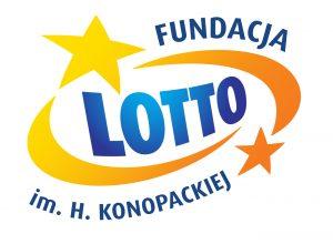 Obrazek posiada pusty atrybut alt; plik o nazwie logo-fundacja-lotto-jpg-300x220.jpg