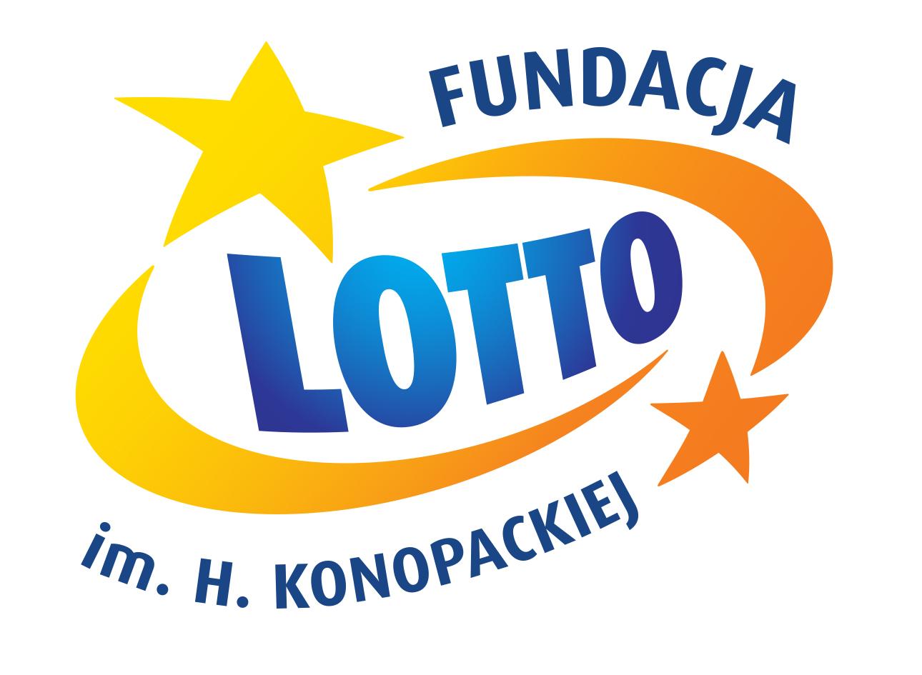 Obrazek posiada pusty atrybut alt; plik o nazwie logo-fundacja-lotto-jpg.jpg